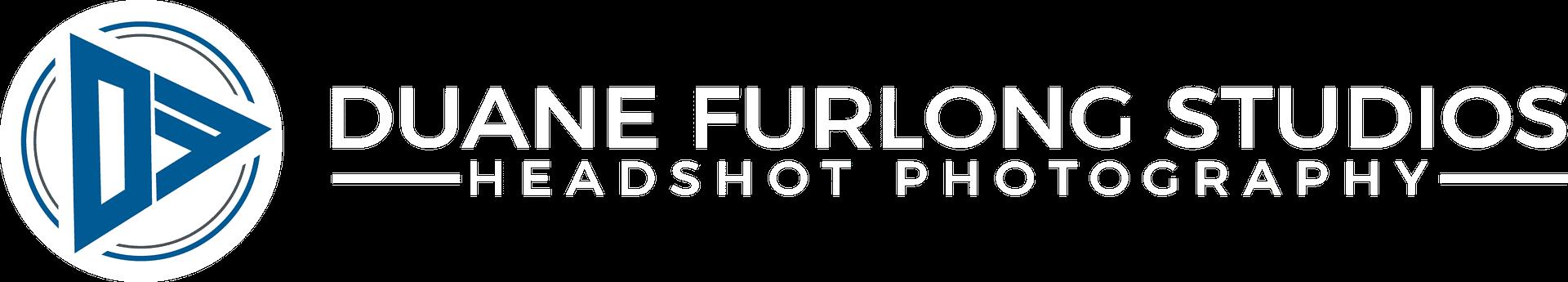 Professional Headshots, Professional Headshot Photographer