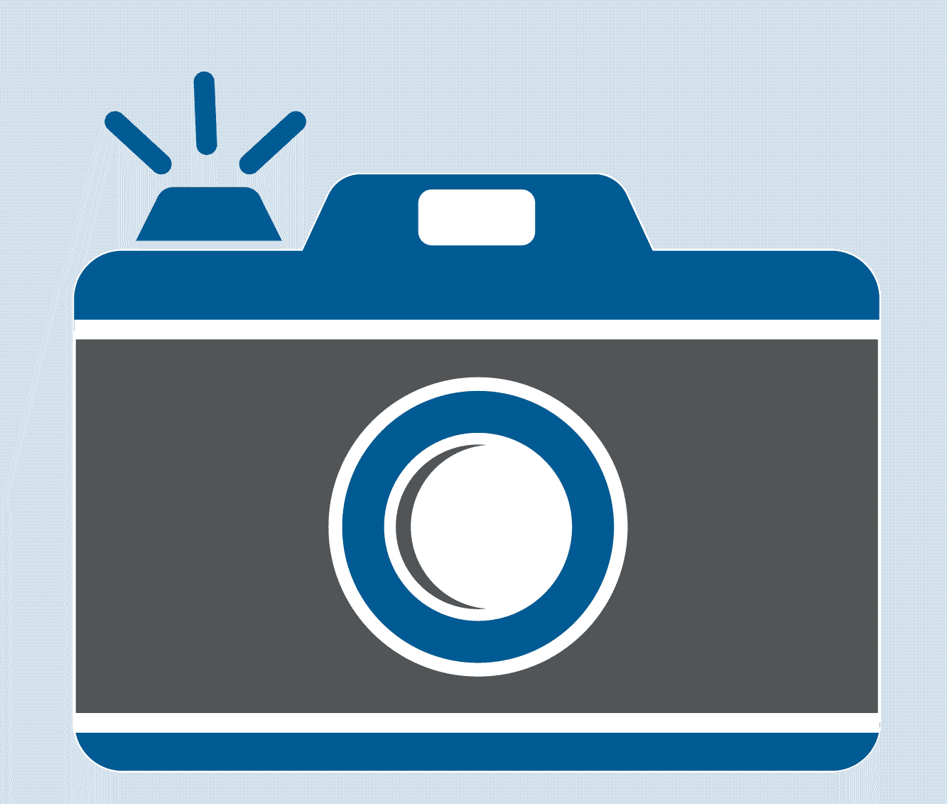 Shoot Your Best Headshot in Duane Furlong Maricopa County Studio